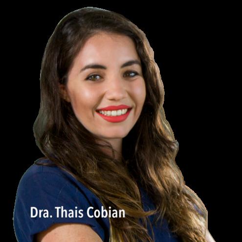 dra-thais-cobian500x500